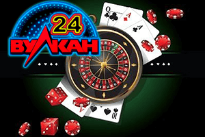 Casino Frank: oбзор и отзывы о казино Франк онлайн