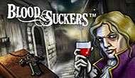 игровые автоматы Blood Suckers играть