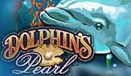 игровые автоматы Dolphin's Pearl играть