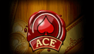 Игровые автоматы Ace