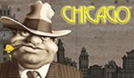 Игровые автоматы Chicago