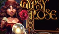 Игровые автоматы Gypsy Rose