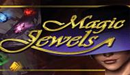 Игровые автоматы Magic Jewels