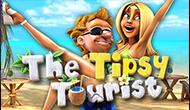 Игровые автоматы The Tipsy Tourist