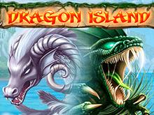 Полная версия игрового автомата Dragon Island