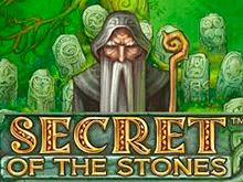 Тайна Камней – бесплатно в казино Вулкан 24