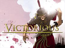 Победоносные – без регистрации онлайн в Вулкан 24