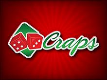 В казино Вулкан Вегас Кости