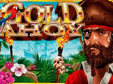 В казино Вулкан Вегас Золото На Борту