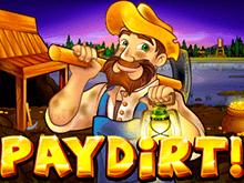 Paydirt от Rtg – азартный досуг в онлайн казино с бонусами