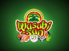 Игра Wasabi-San от Микрогейминг: реально выгодно и азартно на деньги