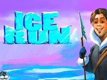 Ледяная Горка – слот в интернете на игровом портале от Playtech