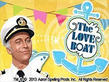 Популярная виртуальная азартная игра The Love Boat