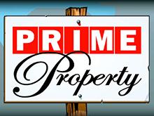 Онлайн аппарат Prime Property – удача и азарт в Вулкан 24