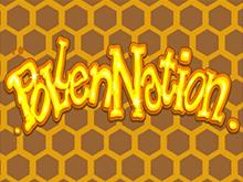 Азартная игра на сайте с выводом денег Страна Пыльцы