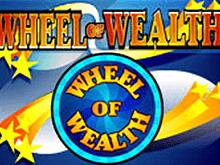 Преимущества платной игры казино Колесо Богатства
