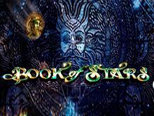 Слот Книга Звезд: достаньте древний артефакт богов