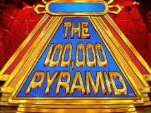 100 000 Pyramid от IGT Slots