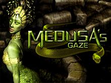 Medusa's Gaze: онлайн-автомат от разработчика Playtech