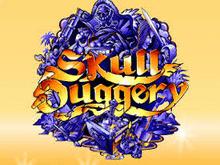 Skull Duggery от Microgaming в онлайн-казино