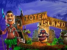 Totem Island от EvoPlay: онлайн-аппарат для игры на реальные деньги