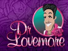 Удачные ставки в тематическом слоте Dr. Lovemore