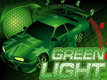 Green Light от RTG: виртуальный слот с бонусами