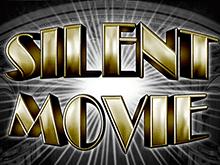 Крупные ставки в игровом автомате Silent Movie