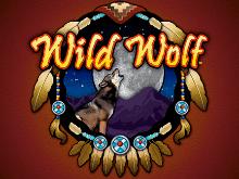 Wolf Run от IGT Slots: онлайн-аппарат с высоким коэффициентом возврата
